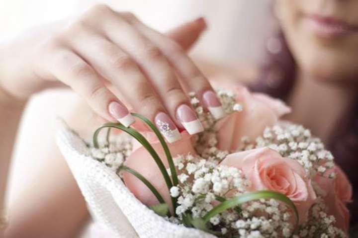 esmalte-para-casamento-unha-decorada-foto-reproducao-internet2