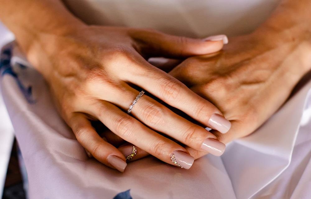 esmalte-para-casamento-unha-nude-foto-reproducao-internet