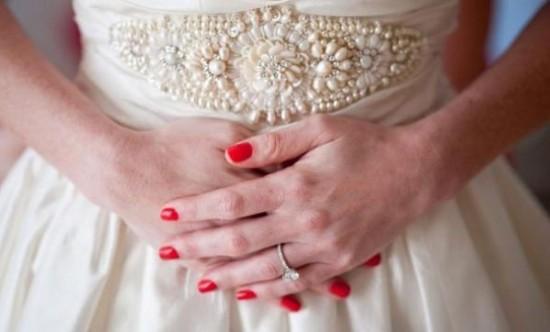 esmalte-para-casamento-unha-vermelha-foto-reproducao-internet