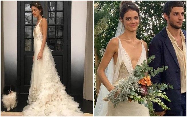 vestido-de-noiva-laura-neiva-foto-reproducao-internet