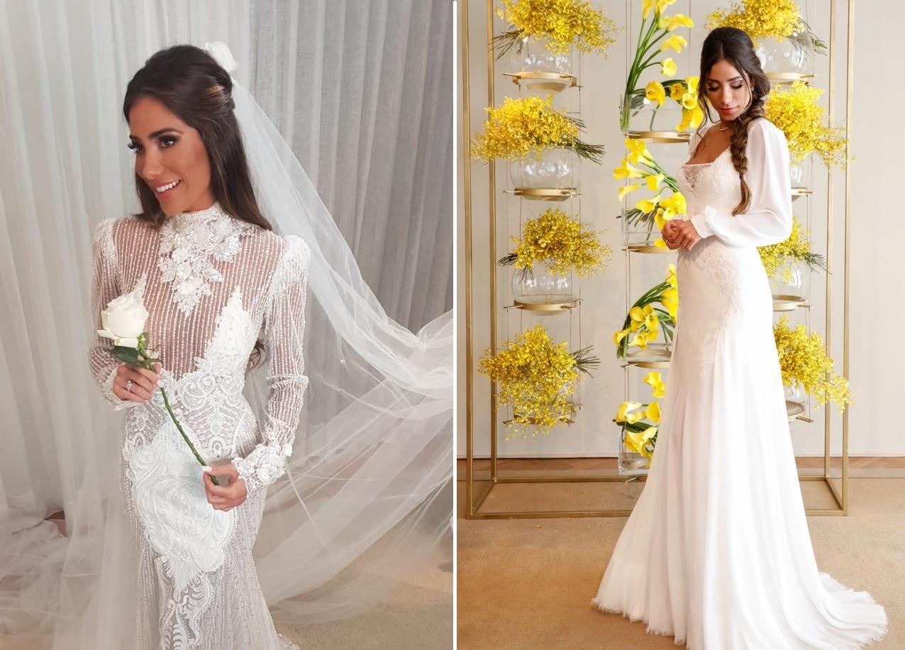vestido-de-noiva-romana-novais-foto-reproducao-internet3